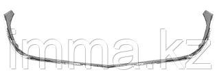 Молдинг решетки нижний OPEL VECTRA C 05-08