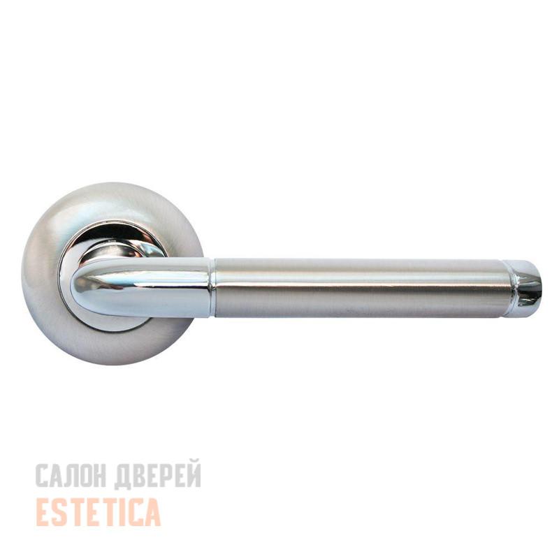 Ручка дверная Apollo (Россия) - фото 2