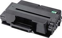 Заправка картриджа Xerox Phaser 3320 (106R02306)