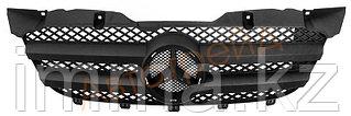 Решетка радиатора мерседес SPRINTER 05-13
