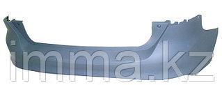 Бампер задний FORD FOCUS III 11- 5D HBK