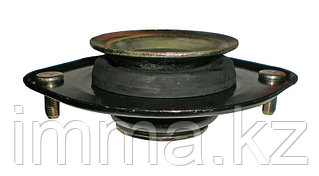 Опора FR стойки Митсубиси COLT/LANCER/MIRAGE/LIBERO 91-02 ST-MR223294
