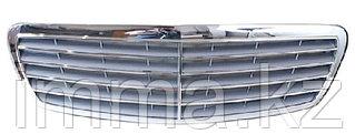 Решетка мерседес W211 02-06 ELEGANCE