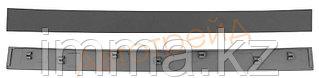 Накладка двери багажника Митсубиси OUTLANDER XL 06-13 на крыше