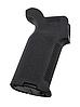Magpul® Рукоять Magpul® MOE-K2® Grip – AR15/M4 MAG522