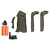 Magpul® Рукоять Magpul® MIAD® GEN 1.1 Grip Kit – Type 2 MAG521