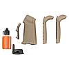 Magpul® Рукоять Magpul® MIAD® GEN 1.1 Grip Kit – Type 1 MAG520