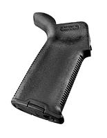Magpul® Рукоять Magpul® MOE+® Grip – AR15/M4 MAG416