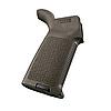 Magpul® Рукоять Magpul® MOE® Grip – AR15/M4 MAG415