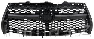 Решетка радиатора Тойота RAV4 08-12