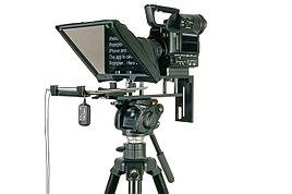 Телесуфлер мобильный DataVideo TP300