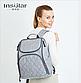 Рюкзак для мам, фото 2