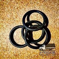 Резиновое кольцо 32 размера