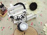 часы-браслет Pandora , фото 4