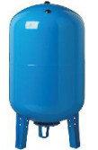 Мембранные расширительные баки для систем водоснабжения 50-1500 литров