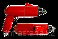 Пневматический шиповальный пистолет «ПШ-12»  Производство: СИБЕК Россия