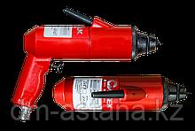 Пневматический шиповальный пистолет «ПШ-8»  Производство: СИБЕК Россия