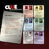 Игра Клуэдо обновленная, фото 3