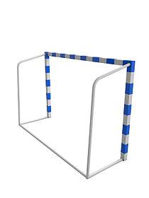 Ворота для мини футбола/гандбола (из профильной трубы 60х60мм)