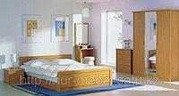 Спальный гарнитур на заказ  в Алматы