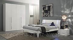 Мебель для спальни на заказ алматы!, фото 3