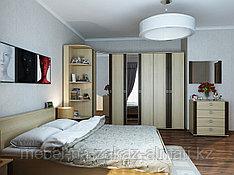Мебель для спальни на заказ алматы!