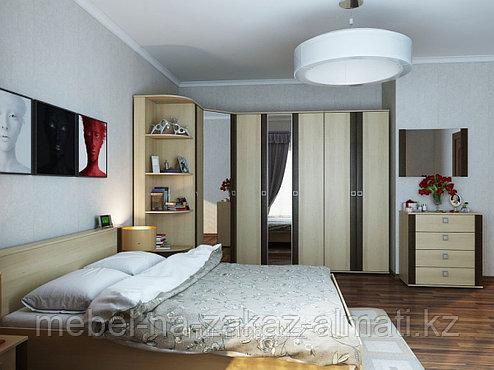 Мебель для спальни на заказ алматы!, фото 2