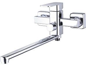 """Смеситель для ванны """"Zegor Z65-LEB7-A123"""""""