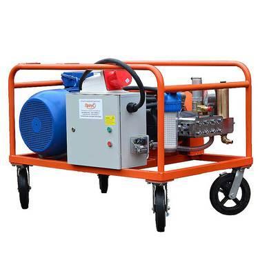 Аппарат высокого давления Преус Е10020