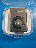 Плеер MP3, фото 2