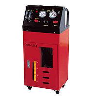 GC-622A Установка по замене жидкости усилителя рулевого управления