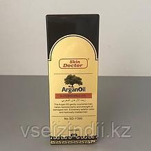 Аргановое Масло для волос / Argan Oil SKIN DOCTOR, 50 мл