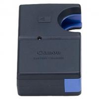 Зарядное устройство Canon CB-2LSE