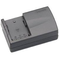 Зарядное устройство для CANON CB-2-LTE, фото 1