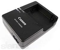 Зарядное устройство для CANON LC-E8C (для LP-E8), фото 1