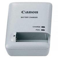 Зарядное устройство для CANON CB-2LBE