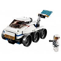 Конструктор Лего Криэйтор 31066 Конструктор Исследовательский космический шаттл, фото 1