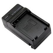Зарядное устройство для Nikon EN-EL19