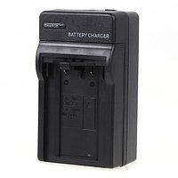 Зарядное устройство для Nikon EN-EL1, фото 1