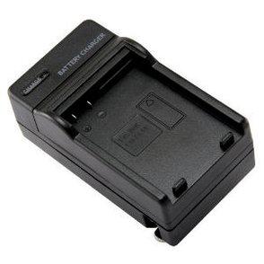 Зарядное устройство для Panasonic BCF 10/BCK7, фото 2