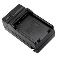 Зарядное устройство для Panasonic BCG-10, фото 1