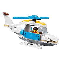 Конструктор Лего Криэйтор 31083 Конструктор Морские приключения, фото 1