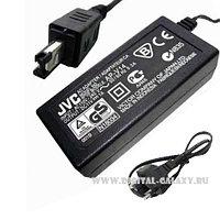 Сетевой адаптер JVC-AP-V14