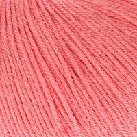 Пряжа 'Baby Wool' 20 кашемир, 40 меринос. шерсть, 40 акрил 175м/50гр (828 розовый)