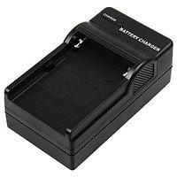 Зарядное устройство для Sony NP-QM91D, фото 1