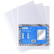 Файл канцелярский OfficeSpace А4 22-25 мкм