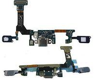 Шлейф на зарядку SAMSUNG GALAXY S7/G930F