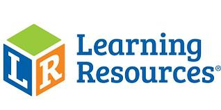 Развивающие игрушки LEARNING RESOURCES