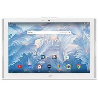 Планшет Acer Iconia One 10 (NT.LDEEE.003)