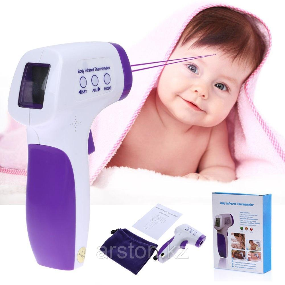Детский термометр HT-880